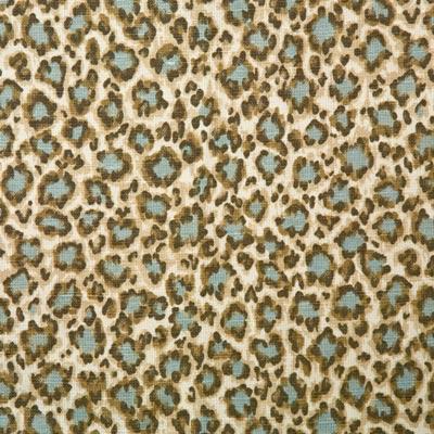 leopard prints animal pictures print color - Animal Pictures To Print And Colour