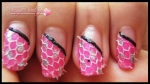 Pink Nets