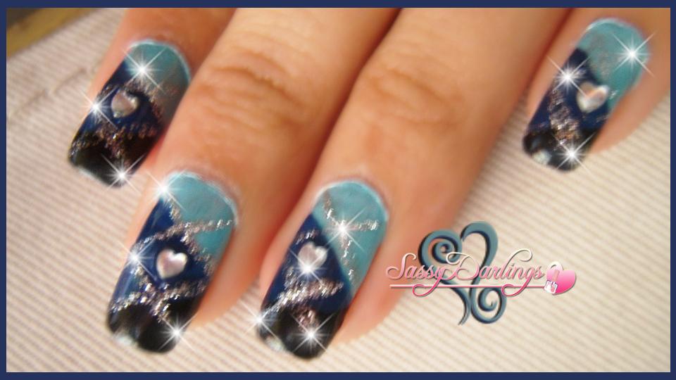 love4nails   Nail Art Love