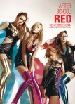 after-school-red-1