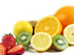 fruits-backgrounds-wallpapers