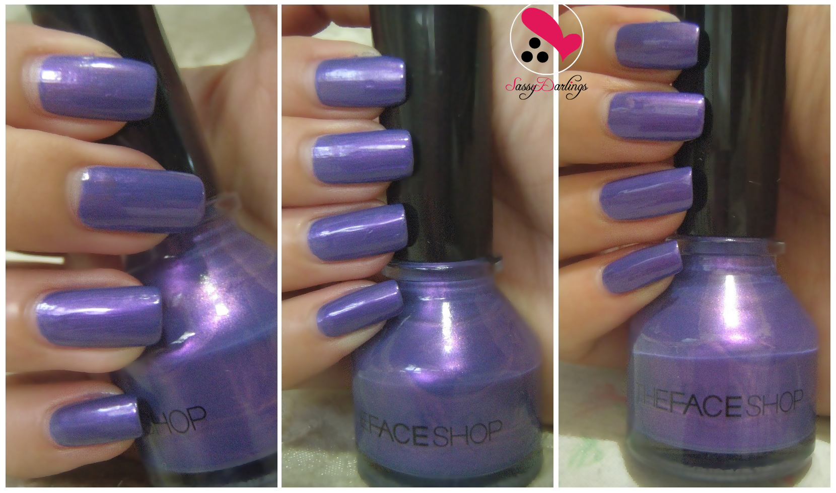 nail polish | Nail Art Love
